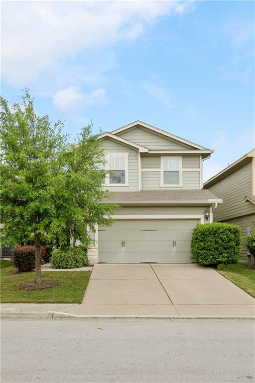 8641 White Ibis DR, Austin TX 78729, Austin, TX 78729 - Austin, TX real estate listing