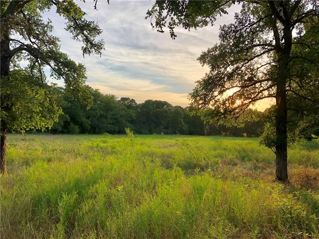 1105 County Road 143, Lincoln TX 78948 Property Photo - Lincoln, TX real estate listing