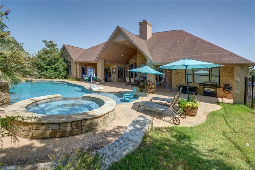 114 Frontier TRL, Bastrop TX 78602 Property Photo - Bastrop, TX real estate listing