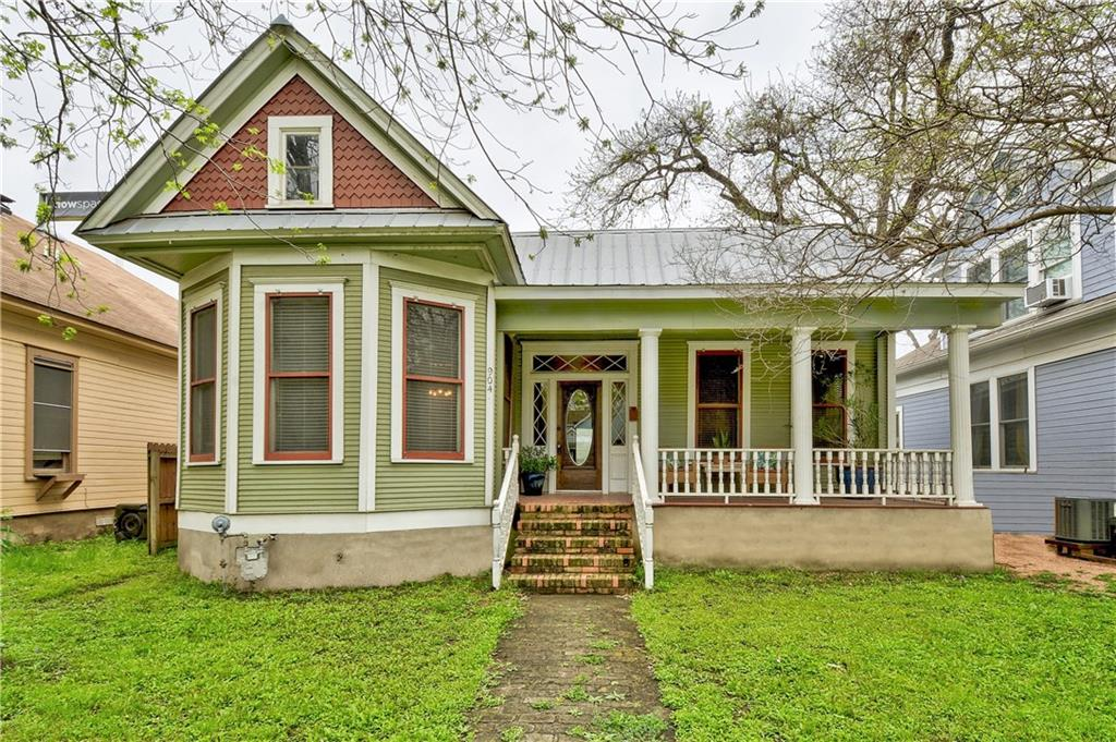 904 Willow ST, Austin TX 78702, Austin, TX 78702 - Austin, TX real estate listing