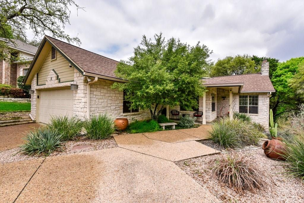 6000 Satsuma CV, Austin TX 78759, Austin, TX 78759 - Austin, TX real estate listing