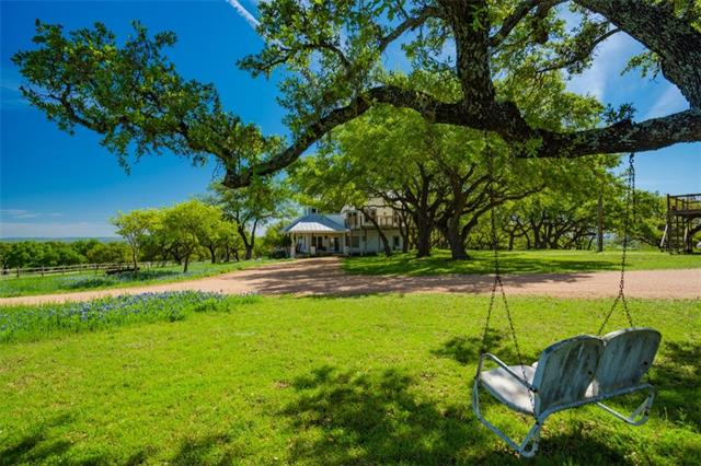 , Johnson City, TX 78636 - Johnson City, TX real estate listing
