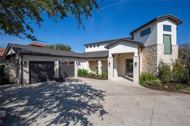 412 Luna Vista, The Hills TX 78738, The Hills, TX 78738 - The Hills, TX real estate listing