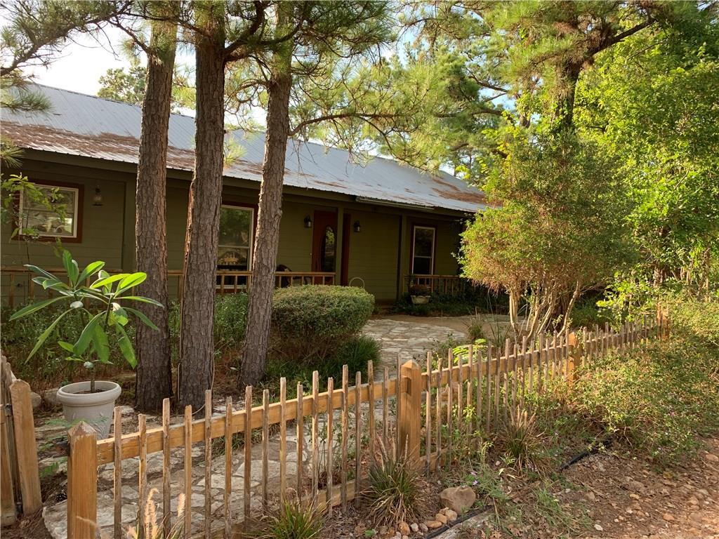 178 Kona DR Property Photo - Bastrop, TX real estate listing