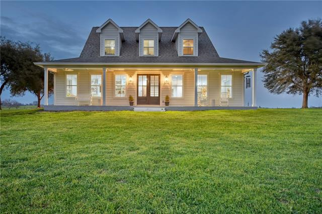 6860 Gibbs Creek, Other TX 77426, Other, TX 77426 - Other, TX real estate listing
