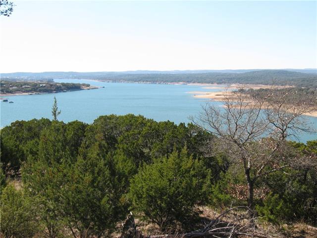 0 Country Club DR, Lago Vista TX 78645, Lago Vista, TX 78645 - Lago Vista, TX real estate listing