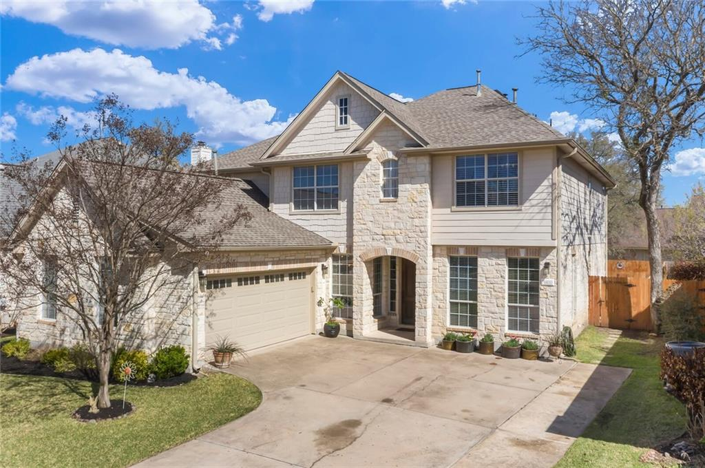11120 Sandstone TRL Property Photo - Austin, TX real estate listing
