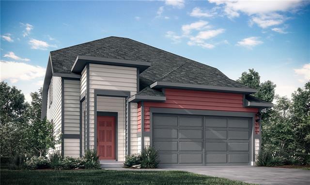 11909 Clayton Creek AVE, Austin TX 78725, Austin, TX 78725 - Austin, TX real estate listing