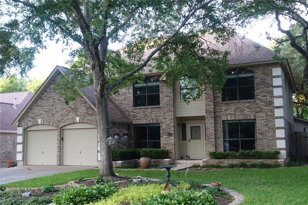 13213 Darwin LN, Austin TX 78729, Austin, TX 78729 - Austin, TX real estate listing