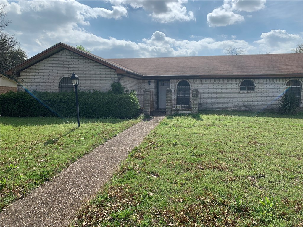 117 Texas AVE, Other TX 76643, Other, TX 76643 - Other, TX real estate listing