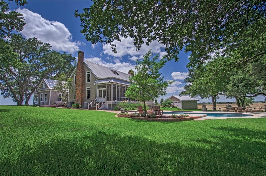 7308 Old Independence RD, Other TX 77833 Property Photo - Other, TX real estate listing