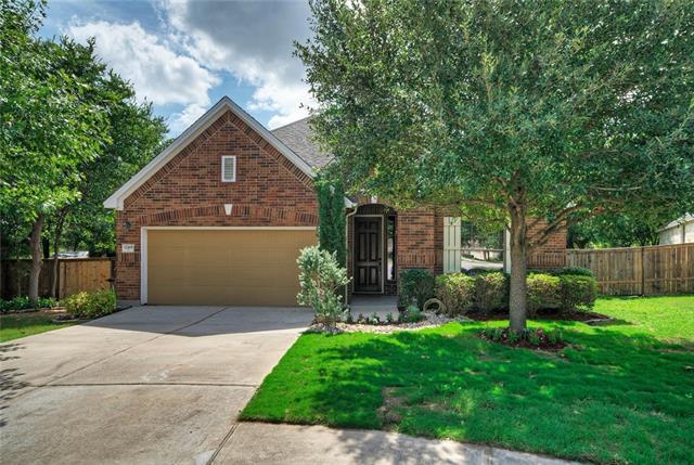 12401 White Eagle RD, Austin TX 78748 Property Photo - Austin, TX real estate listing