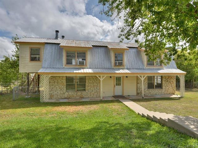 793 Mesa DR, Del Valle TX 78617, Del Valle, TX 78617 - Del Valle, TX real estate listing