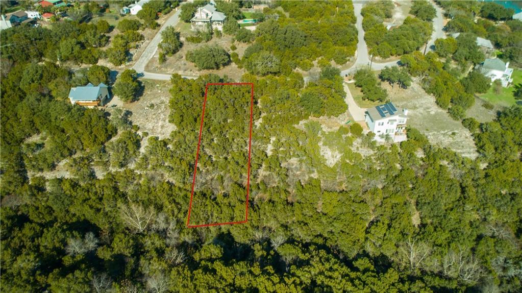 14177 Running Deer TRL, Austin TX 78734, Austin, TX 78734 - Austin, TX real estate listing