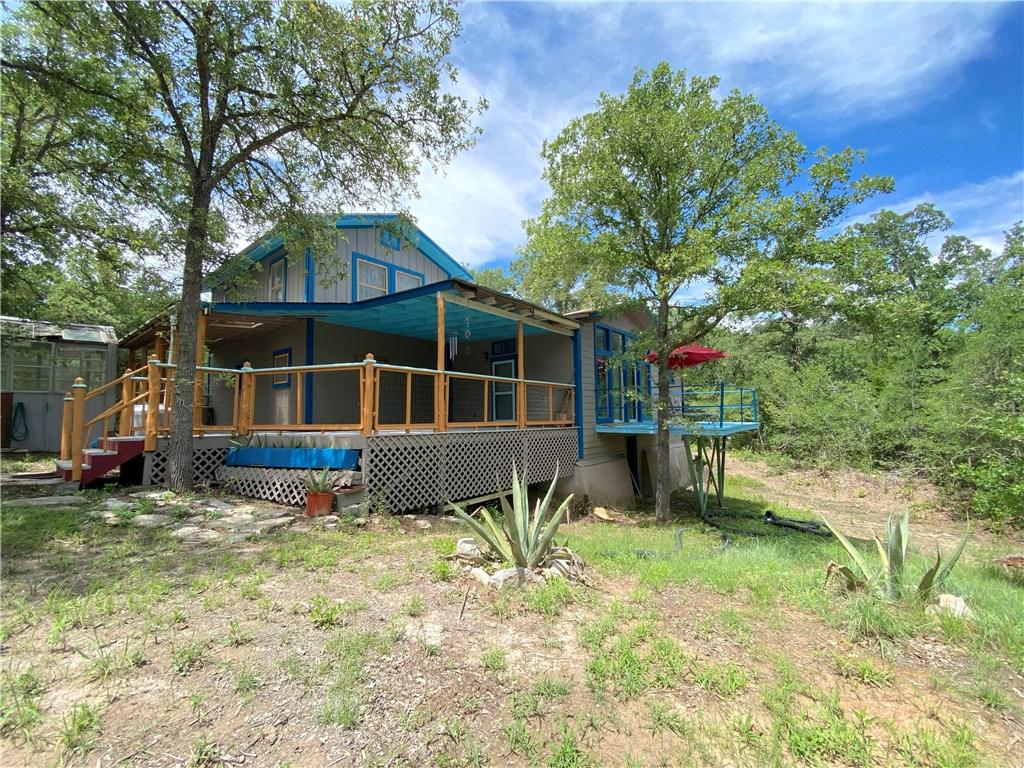 182 Hidden Oaks LOOP, Elgin TX 78621 Property Photo - Elgin, TX real estate listing