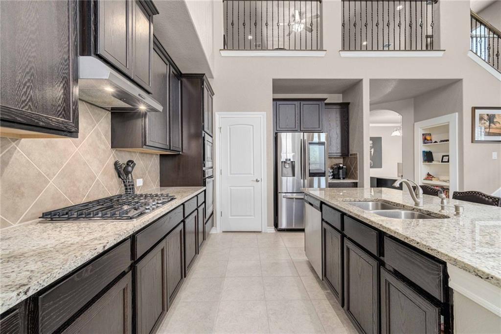 3119 Brand Iron, San Marcos TX 78666 Property Photo - San Marcos, TX real estate listing