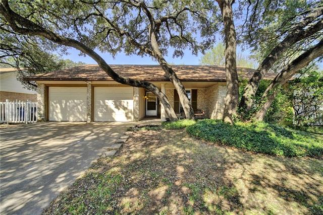 11724 Santa Cruz DR, Austin TX 78759, Austin, TX 78759 - Austin, TX real estate listing
