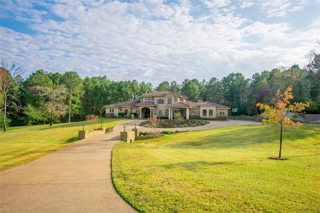 Rusk County Real Estate Listings Main Image