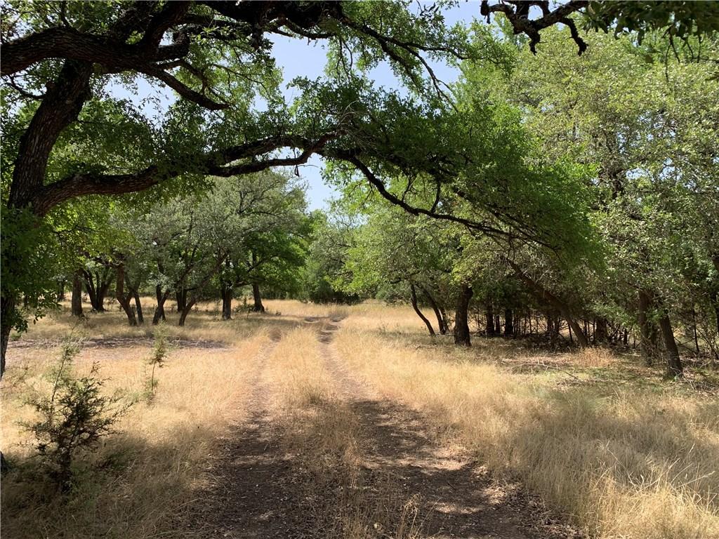 1700 County Road 219, Briggs TX 76508 Property Photo - Briggs, TX real estate listing