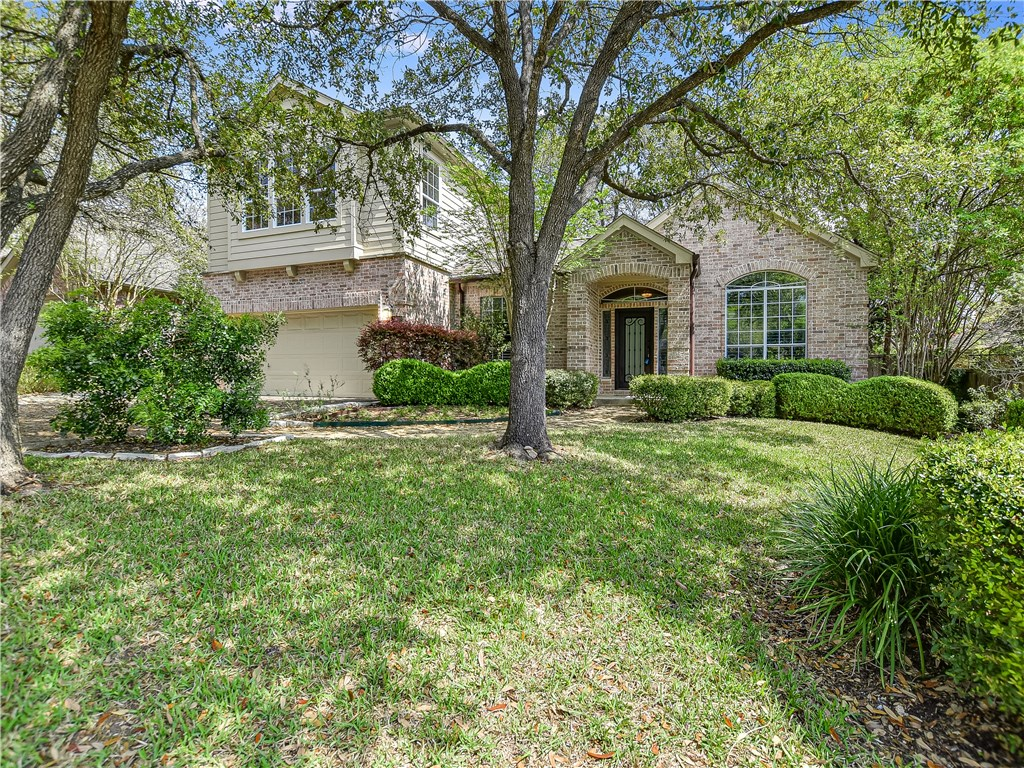 7609 Waldon DR, Austin TX 78750, Austin, TX 78750 - Austin, TX real estate listing