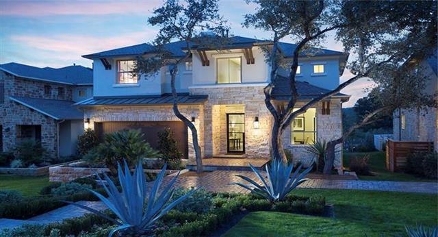 5412 Allamanda Dr, Austin TX 78739 Property Photo - Austin, TX real estate listing