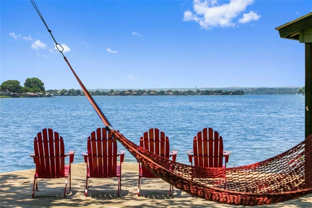 230 E Lakeshore DR, Sunrise Beach TX 78643 Property Photo - Sunrise Beach, TX real estate listing