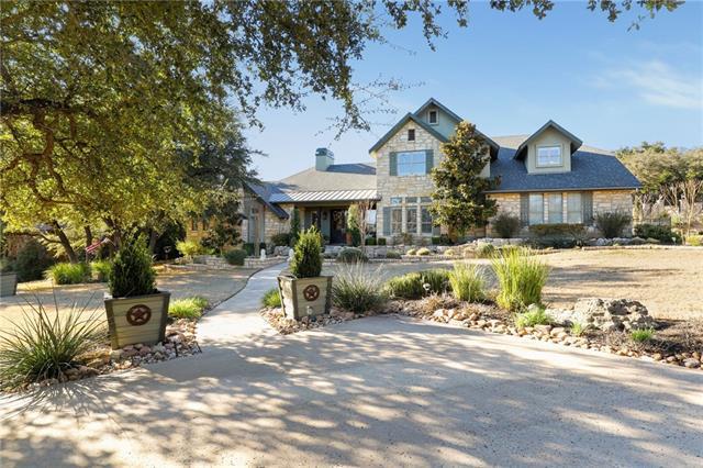 3511 Good Night TRL, Leander TX 78641, Leander, TX 78641 - Leander, TX real estate listing