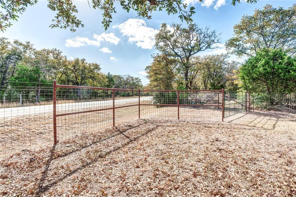 19910 Hog Eye RD Property Photo - Manor, TX real estate listing