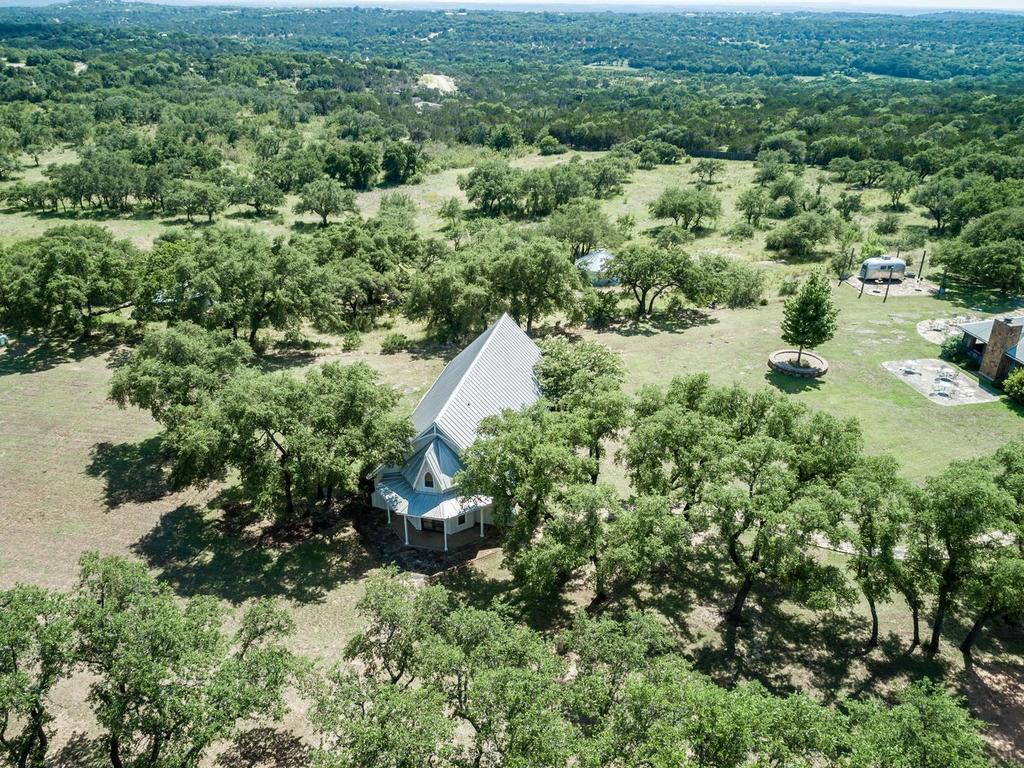 5001 Mcgregor Ln Property Photo
