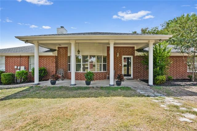 1 Valley TRL, Round Rock TX 78664, Round Rock, TX 78664 - Round Rock, TX real estate listing