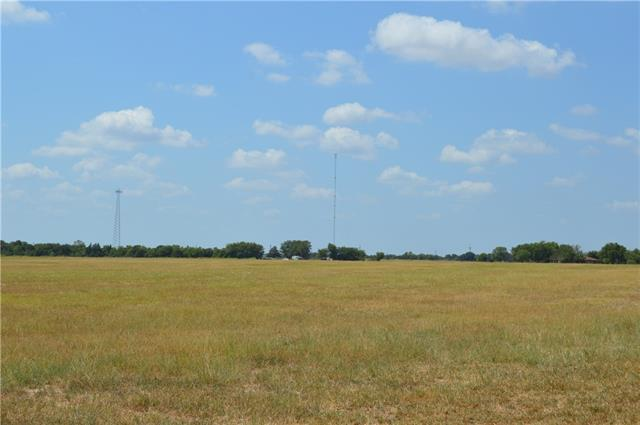 456 Hwy 77, Other TX 76570, Other, TX 76570 - Other, TX real estate listing