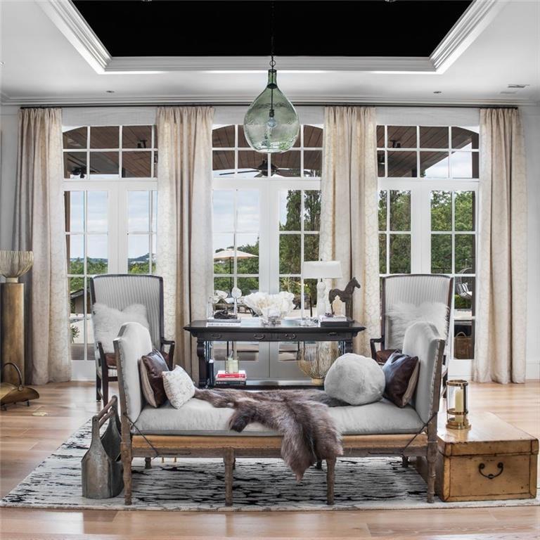 2916 Waterbank CV, Austin TX 78746 Property Photo - Austin, TX real estate listing