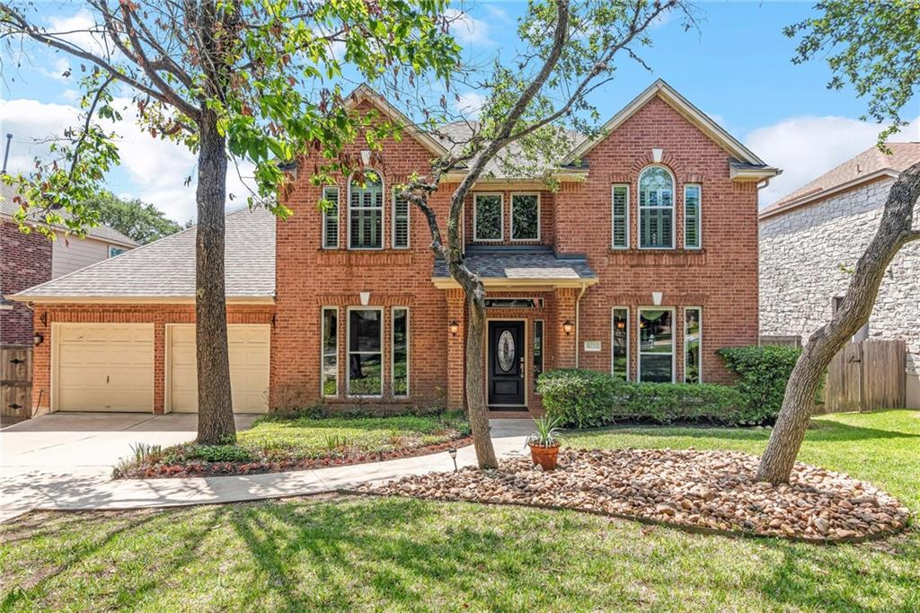 11222 Tracton LN Property Photo - Austin, TX real estate listing