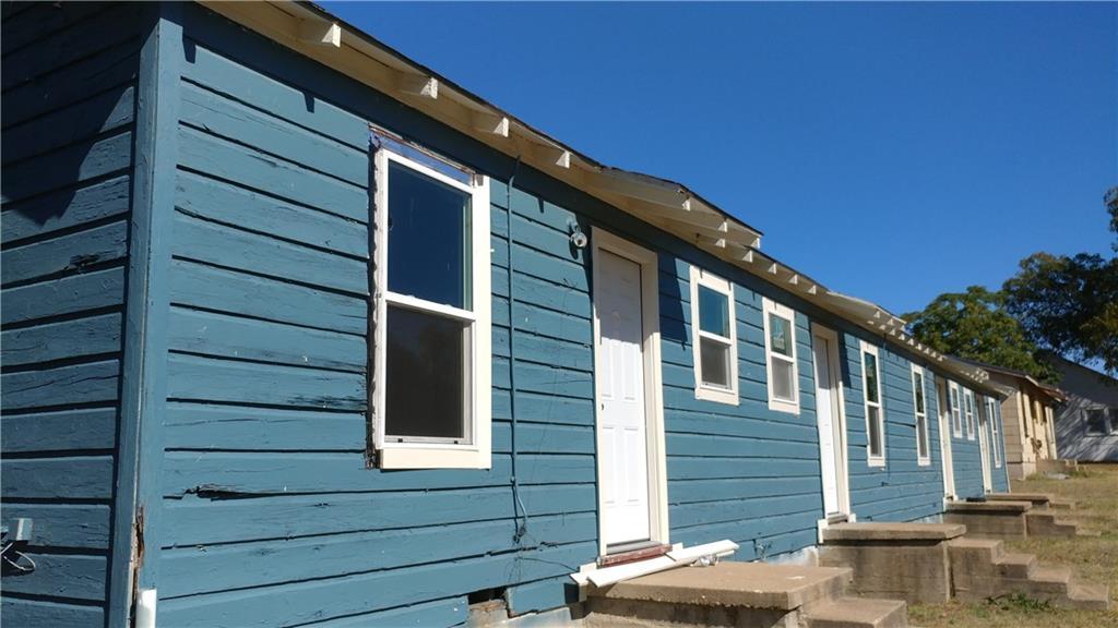 112-122 W Avenue A, Killeen TX 76541, Killeen, TX 76541 - Killeen, TX real estate listing