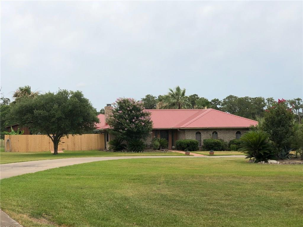 1149 COUNTY ROAD 223 Property Photo - Giddings, TX real estate listing