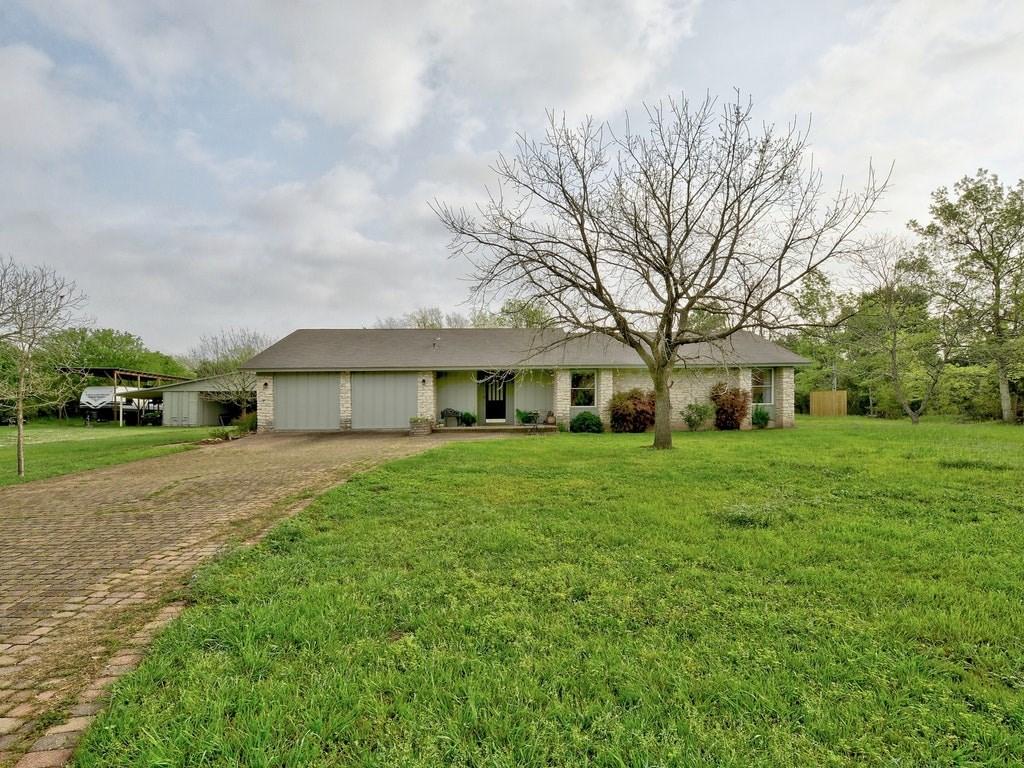 2202 Sparrow DR, Manchaca TX 78652, Manchaca, TX 78652 - Manchaca, TX real estate listing