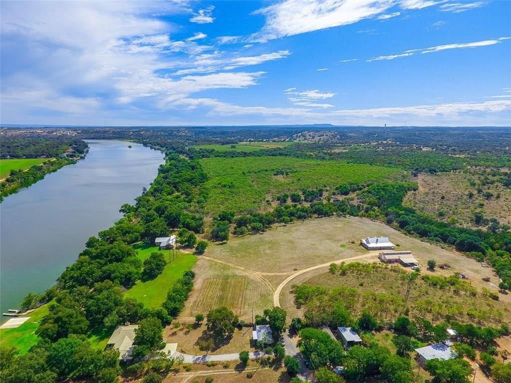 3600 Lakeview DR Property Photo - Cottonwood Shores, TX real estate listing
