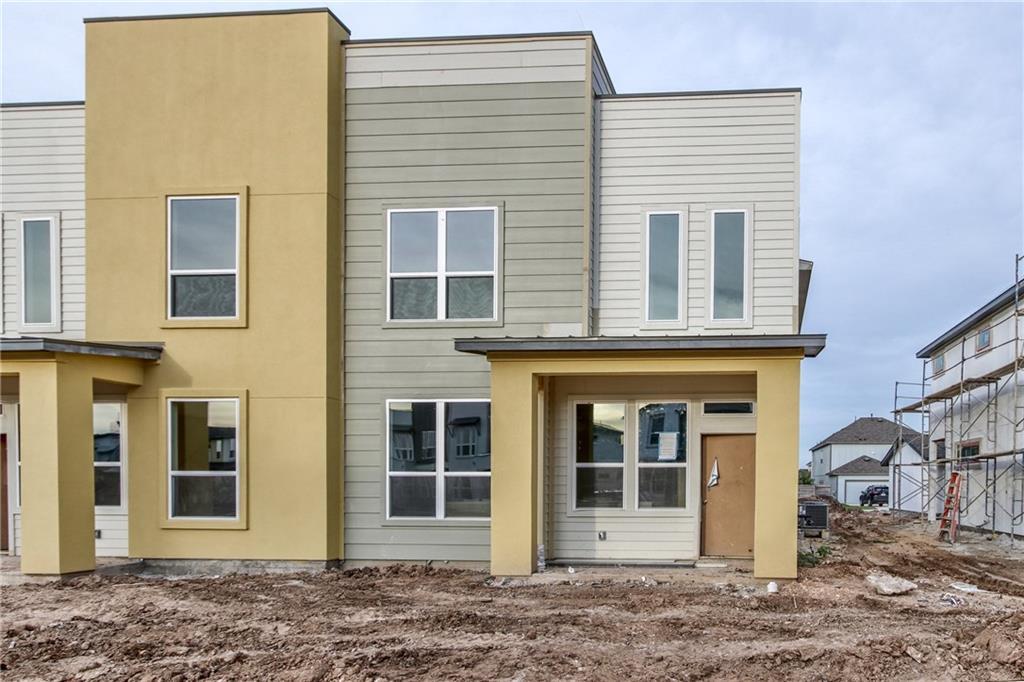 8721 Whitter DR # B, Austin TX 78747, Austin, TX 78747 - Austin, TX real estate listing