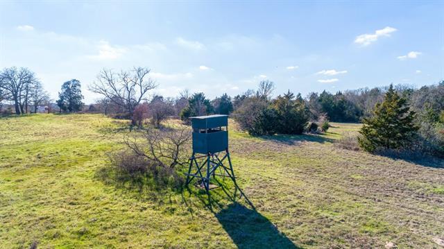 00 CR 311 LN, McDade TX 78650, McDade, TX 78650 - McDade, TX real estate listing