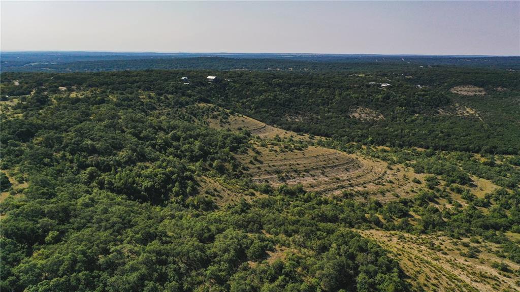 1785 Backbone RDG Property Photo - Wimberley, TX real estate listing