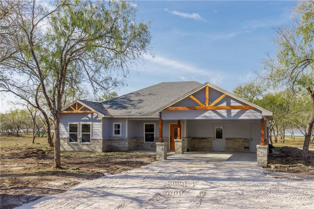 120 Swinney Switch Shores, Other TX 78368, Other, TX 78368 - Other, TX real estate listing