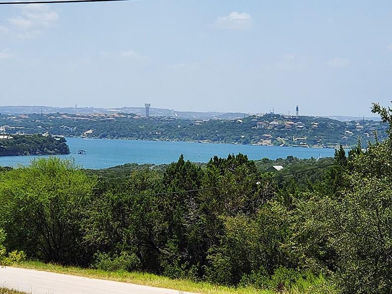 14414 Fm 2769 -Lake Mt. Lane RD, Volente TX 78641, Volente, TX 78641 - Volente, TX real estate listing