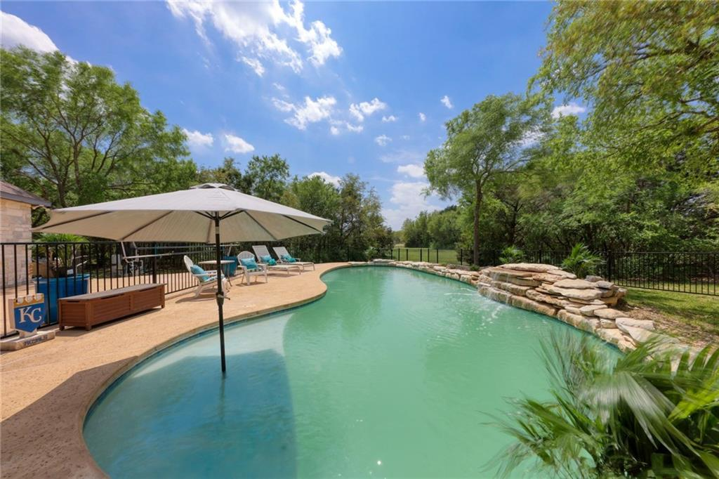 930 Indian Springs RD Property Photo - Georgetown, TX real estate listing