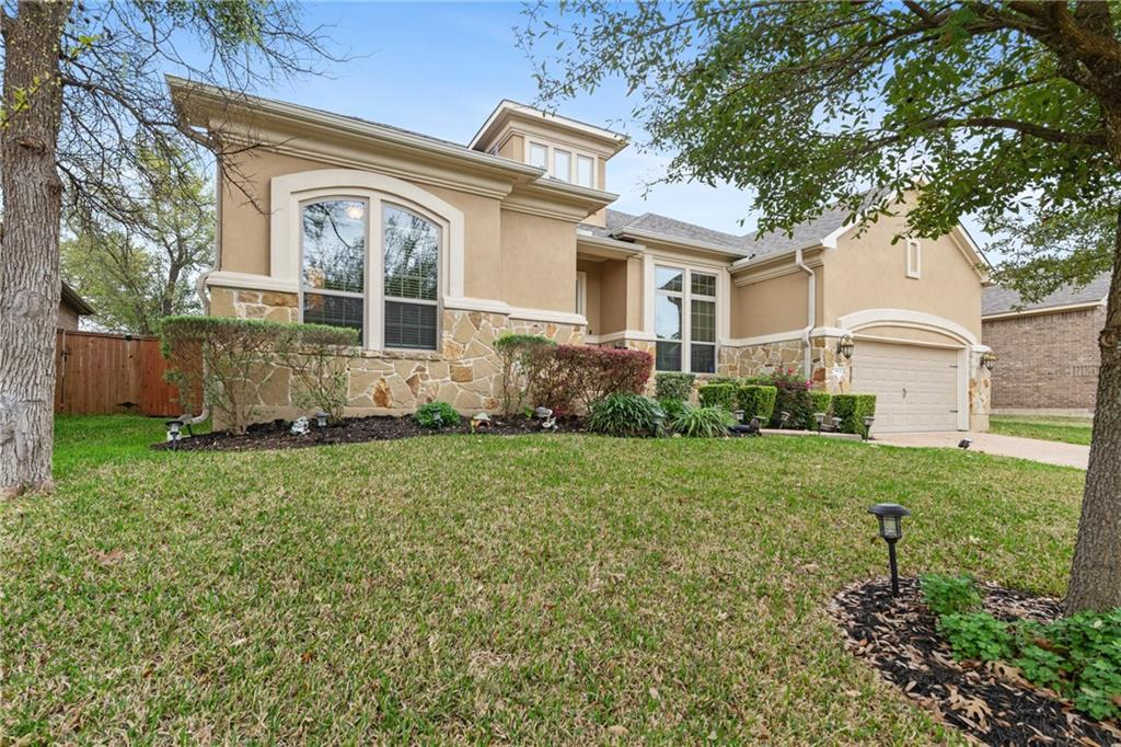 3812 Remington RD, Cedar Park TX 78613, Cedar Park, TX 78613 - Cedar Park, TX real estate listing