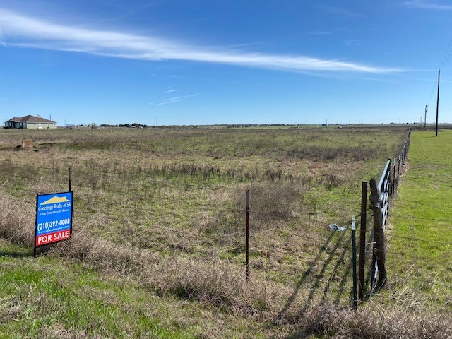 1000 County Road 466, Coupland TX 78615, Coupland, TX 78615 - Coupland, TX real estate listing