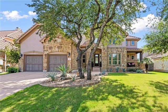 618 Horseback HOLW E, Austin TX 78732 Property Photo