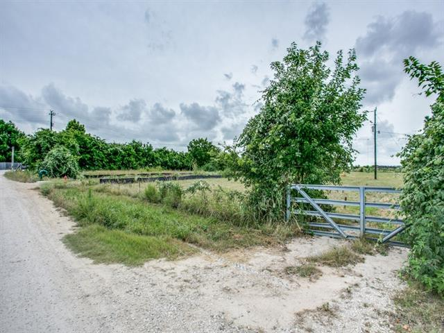101 Sunflower Cir, Kyle Tx 78640 Property Photo