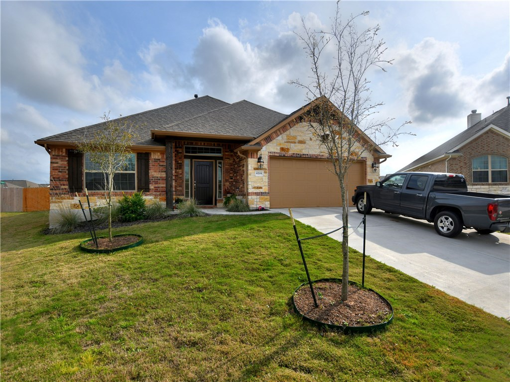 6709 Shiva Kamini WAY, Austin TX 78754, Austin, TX 78754 - Austin, TX real estate listing