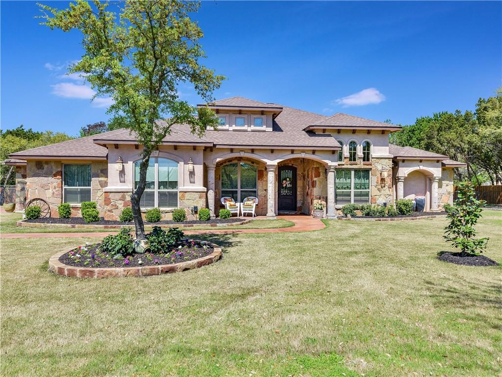 2850 Fm 3405, Georgetown TX 78633, Georgetown, TX 78633 - Georgetown, TX real estate listing