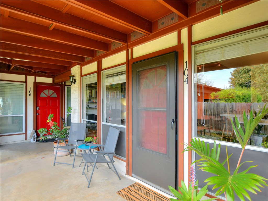 5601 Woodrow AVE # 104, Austin TX 78756, Austin, TX 78756 - Austin, TX real estate listing
